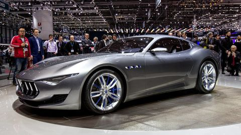 Tire, Wheel, Automotive design, Vehicle, Event, Land vehicle, Rim, Car, Performance car, Automotive wheel system,