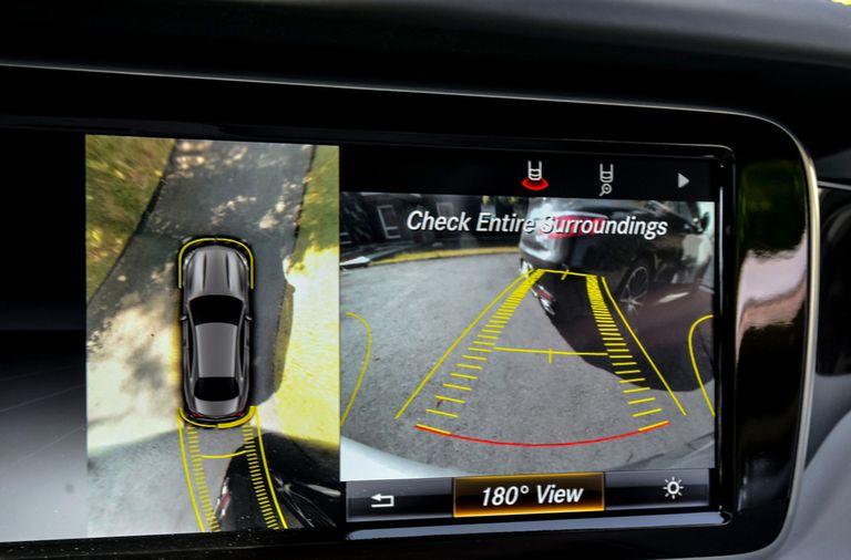 Can You Track A Car Through Sirius Radio