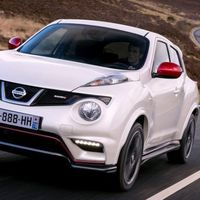"<p>The Juke's unconventional design took us all by surprise when it when on sale, but it turned out to be more than just a subcompact CUV with a weird design. The Juke is <a href=""http://www.roadandtrack.com/new-cars/news/a7717/five-things-learned-2014-nissan-juke-nismo-rs/"" target=""_blank"">actually a lot of fun to drive</a>, and it has the kind of character that a lot of cars are lacking these days. Buyers might not expect it, but before long it'll feel like something's missing when they drive normal, soulless cars.</p>"