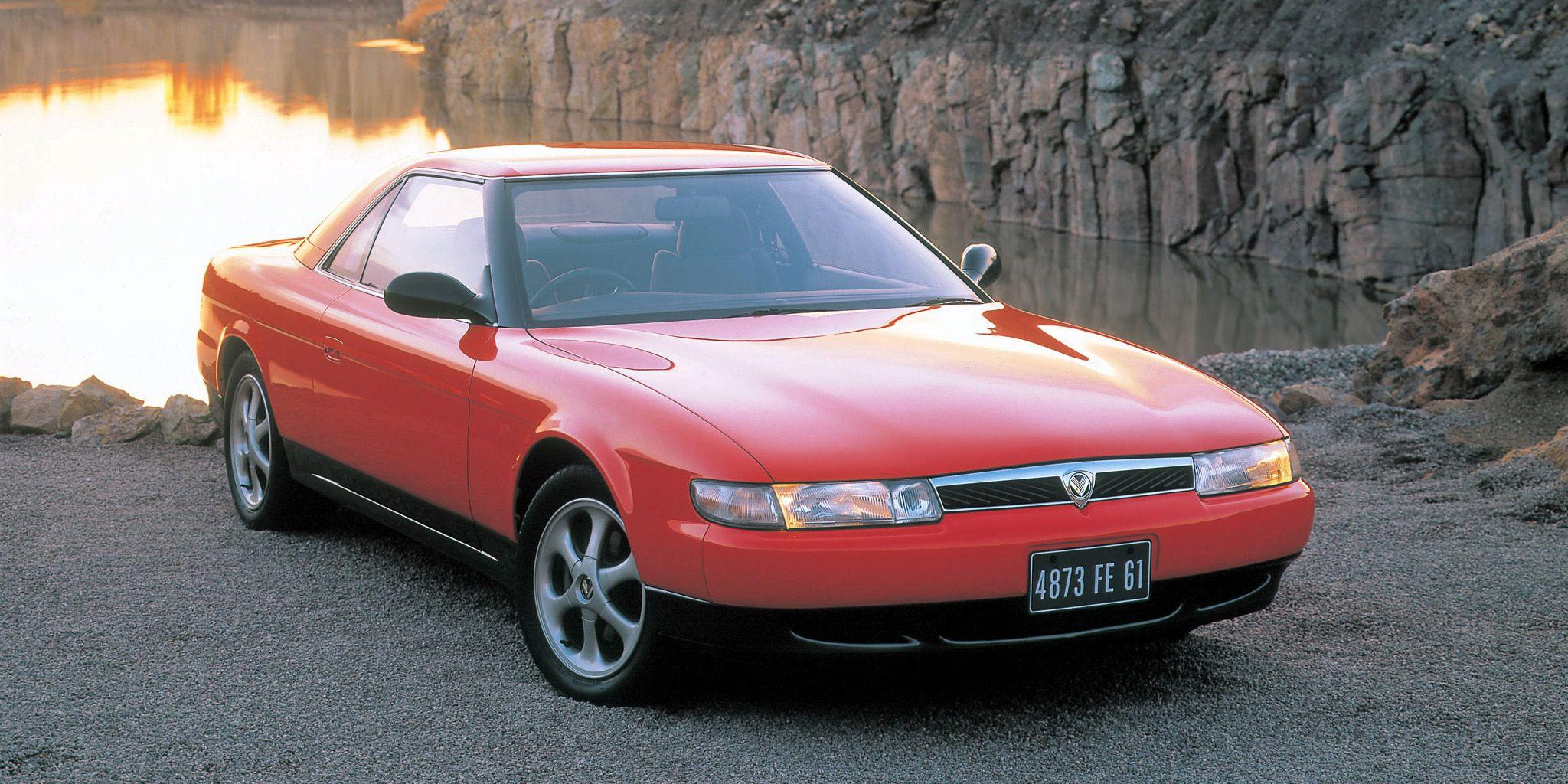 1450470568-pictures-mazda-cosmo-1990-1 Cozy Lotus Carlton for Sale In Australia Cars Trend