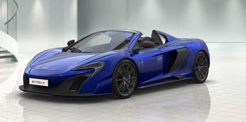 Tire, Mode of transport, Automotive design, Vehicle, Transport, Supercar, Car, Automotive mirror, Automotive exterior, Sports car,