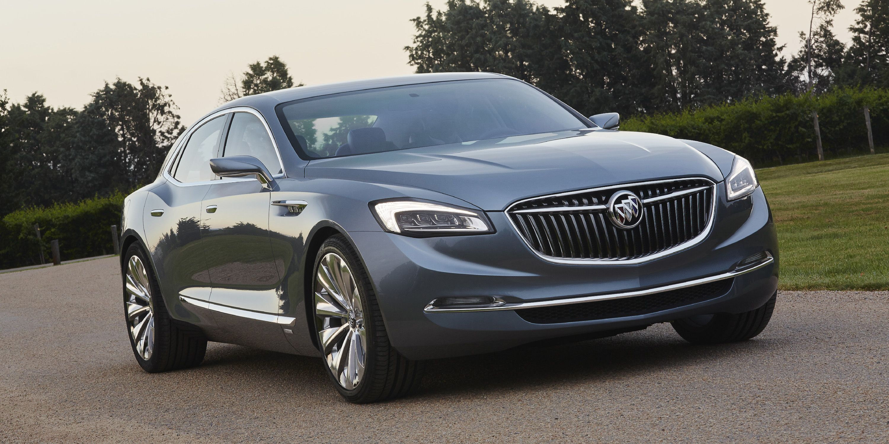 national date hd grand buick sale with for release autosdrive auto car