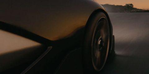Motor vehicle, Mode of transport, Automotive design, Automotive exterior, Automotive tire, Rim, Alloy wheel, Automotive wheel system, Vehicle door, Fender,