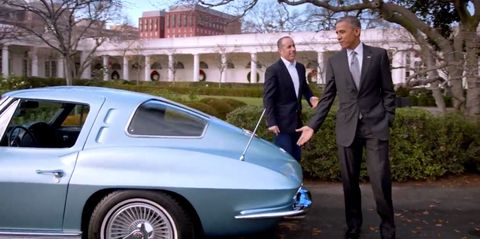 Tire, Vehicle, Land vehicle, Classic car, Photograph, Coat, Car, Outerwear, Suit, Formal wear,