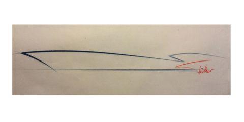 Line, Beige, Parallel, Drawing, Line art, Graphics, Artwork,