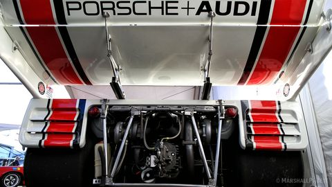Logo, Aerospace engineering, Machine, Engineering, Steel, Aluminium, Race car,