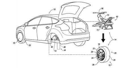 Motor vehicle, Automotive design, Vehicle door, Car, Fender, Automotive exterior, Line, Automotive lighting, Fixture, Arch,