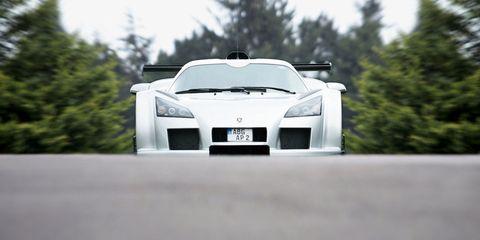 Tire, Wheel, Automotive design, Mode of transport, Automotive exterior, Transport, Rim, Car, Performance car, Supercar,