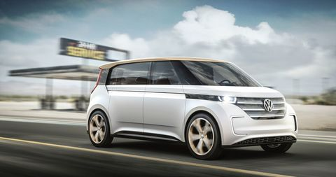 Tire, Wheel, Mode of transport, Automotive design, Vehicle, Transport, Automotive mirror, Alloy wheel, Land vehicle, Car,
