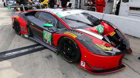 Tire, Wheel, Automotive design, Vehicle, Supercar, Car, Performance car, Rim, Motorsport, Sports car,