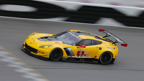 Tire, Wheel, Automotive design, Yellow, Vehicle, Sports car racing, Race track, Motorsport, Performance car, Car,