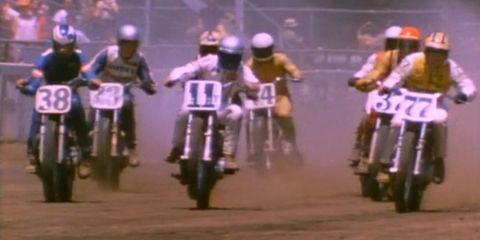 Helmet, Community, Motorcycle, Motorcycling, Interaction, Motorcycle helmet, Personal protective equipment, World, Motorcycle racer, Traffic,