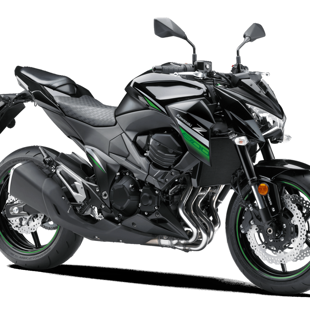 New motorcycles for 2016