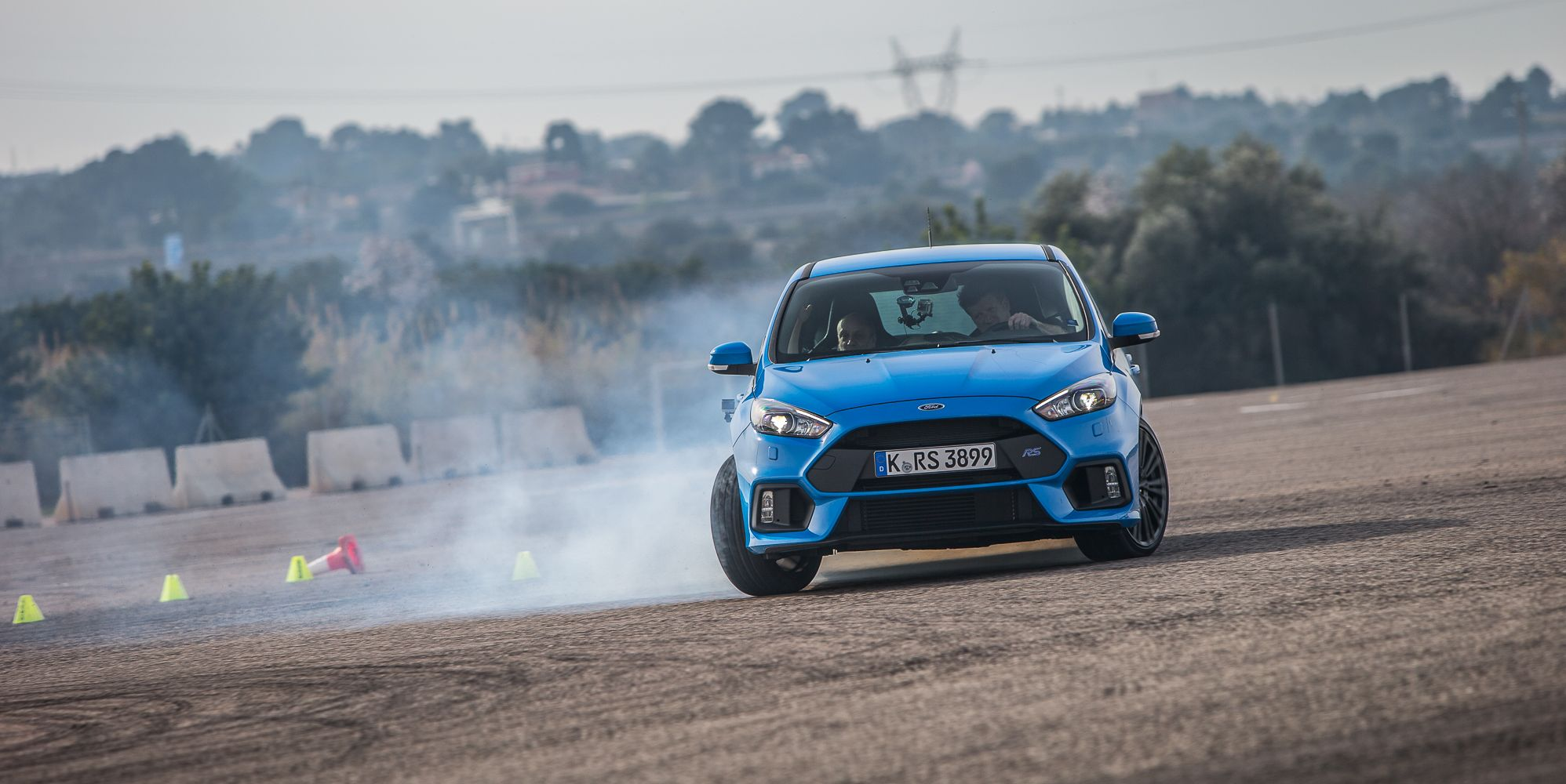 "<p>Now here's a controversy that's been blown way out of proportion: <a href=""http://quizcards.info/new-cars/car-technology/news/a29980/ford-focus-rs-drift-mode-australia/"" target=""_blank"">Australian safety advocates argue</a> that the Ford Focus RS's Drift Mode should be banned because it encourages bad behavior. The local media is <a href=""http://quizcards.info/new-cars/car-technology/news/a29993/ford-focus-rs-drift-australian-news/"" target=""_blank"">having a field day with this</a>, and well, it's all a little ridiculous.</p>"