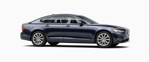 Tire, Wheel, Automotive design, Vehicle, Alloy wheel, Spoke, Automotive tire, Rim, Car, Full-size car,