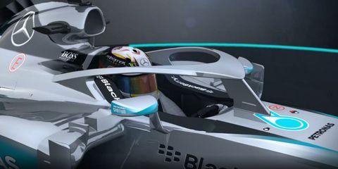Automotive design, Logo, Racing, Race car, Motorsport, Space, Auto racing, Design, Spoiler, Formula one,
