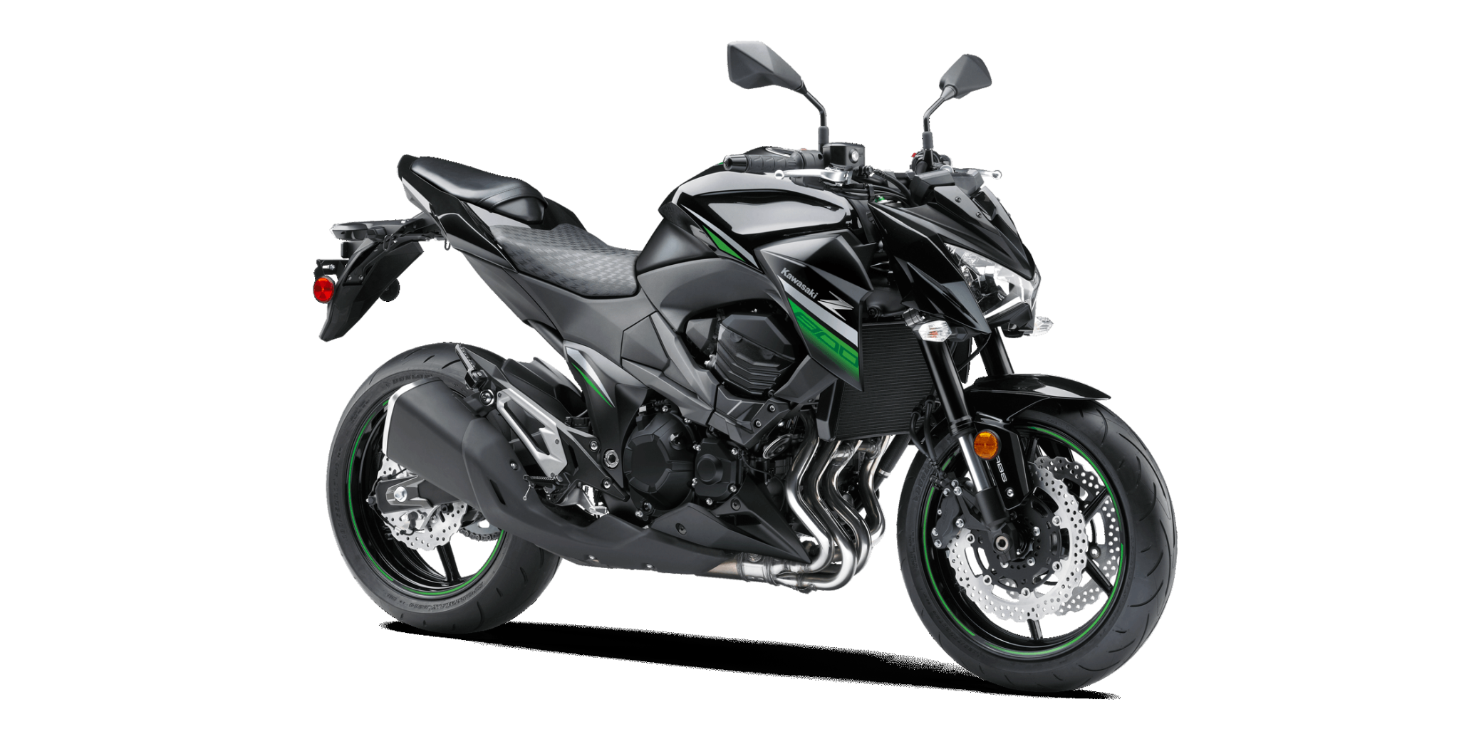 Best motorcycles 2016