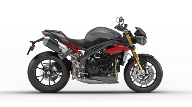 BN 600 I Benelli Naked Motorcycle Specs Review - Bikes Catalog