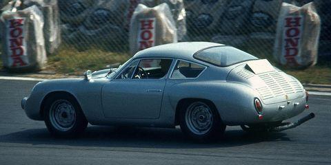 1958_Porsche_356_A_Carrera_Speedster_GS-GT_0064_BH