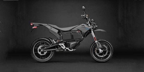 Motorcycle, Tire, Automotive design, Automotive tire, Transport, Rim, Spoke, Fender, Automotive wheel system, Automotive lighting,
