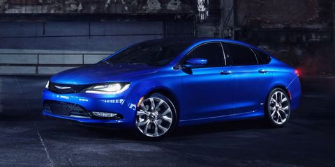 """<p>In 2015, the newest Chrysler 200 sedan's first full year on sale, just shy of 178,000 were sold. During the same period, Honda moved more than twice as many Accords. Later in the 200's short life, Chrysler was forced to recall the vehicle due to transmission woes. Directly preceding the sedan's death certificate (after a short run of 2017 models, 200 production will cease in December), parent company Fiat Chrysler committed to the bold decision to&nbsp;<a href=""""http://blog.caranddriver.com/next-dodge-dart-chrysler-200-could-be-built-by-competitors-or-axed/"""" target=""""_blank"""">largely abandon new-car development</a>&nbsp;in favor of trucks and SUVs. While that move makes sense on the face of things—truck and SUV sales are booming right now—we can't help but think it unwise. What if gas prices go up again? And if Honda has proven anything with the Accord, it's that if you actually build an excellent mid-size sedan, it can sell in huge numbers, even as herds of Americans flock to crossovers.&nbsp;<em data-redactor-tag=""""em"""">—Alex Stoklosa</em></p>"""
