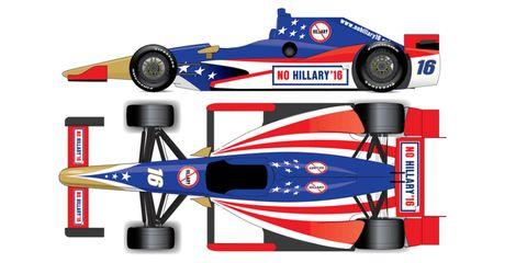 Automotive design, Automotive tire, Open-wheel car, Automotive wheel system, Logo, Race car, Formula one tyres, Formula racing, Formula one, Formula one car,