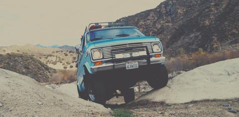 Vehicle, Automotive exterior, Land vehicle, Automotive design, Hood, Car, Landscape, Grille, Fender, Bumper,