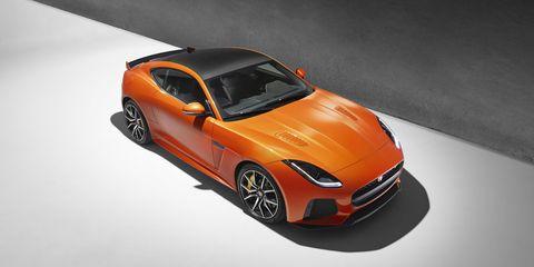 Tire, Wheel, Automotive design, Mode of transport, Vehicle, Automotive mirror, Automotive lighting, Red, Rim, Car,