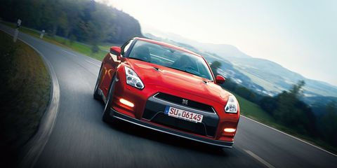 mode of transport, automotive design, road, vehicle, automotive mirror, automotive lighting, performance car, car, headlamp, road surface,