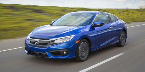 Tire, Wheel, Blue, Automotive design, Vehicle, Land vehicle, Glass, Hood, Car, Automotive lighting,