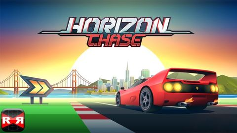 "<p>Long before the era of the hyper-realistic Rally Car or F1 Grand Prix simulations, racing video games underwent an arcade heyday with classics <em>Cruis'n USA</em> like <em>Top Gear</em>. If simply remembering those titles causes you to ache with nostalgia, <a href=""http://www.horizonchase.com/"" target=""_blank""><em>Horizon Chase: World Tour</em></a> is your throwback jam. From its synth-rock soundtrack to its gorgeously crisp graphics—rendered in the classic low-poly design—this mobile game is practically dripping with '90s arcade style. Beyond just the aesthetic, this pastiche also more than holds its own against the contemporary racing games on this list. We thought the button turn, gas-pedal-only controls handled brilliantly as we zipped though the game's 3rd person, street-level-view curves.</p><p>Racing Category: Third Person Arcade</p><p>Price: Free</p><p>Platform: Android and iOS</p>"