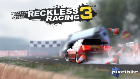 "<p>It may be two years old, but this is still the best top-down racing game you can play on your mobile device. In <a href=""http://www.pixelbite.se/pbsite3/?page_id=7596"" target=""_blank""><em>Reckless Racing 3</em></a>, Pixelbite Games has masterfully combined outrageously fun drifting dynamics, intuitive button controls and an ever-moving—almost cinematic—overhead view. Even though <em>Reckless Racing 3</em> has the slowest in-game speeds out of all the racers on this list, you'll find sharp drifting (no easy feat to master) just as exhilarating as it is in zippier games. The ""Gymkhana"" obstacle course mode may be some of the most fun I've ever had on my phone.</p><p>Racing Category: Top-down Drifting</p><p>Price: $2.99</p><p>Platform: Android and iOS</p>"