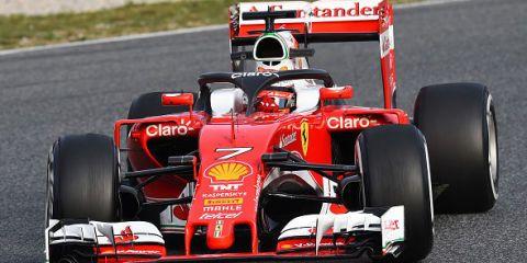 Tire, Automotive tire, Automotive design, Open-wheel car, Vehicle, Automotive wheel system, Automotive exterior, Formula one tyres, Formula one car, Motorsport,