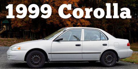 Tire, Wheel, Vehicle, Land vehicle, Automotive parking light, Car, White, Rim, Fender, Alloy wheel,