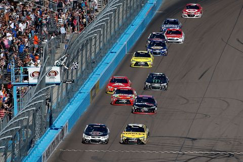 Mode of transport, Automotive design, Vehicle, Land vehicle, Race track, Motorsport, Car, Sports car racing, Racing, Rallying,