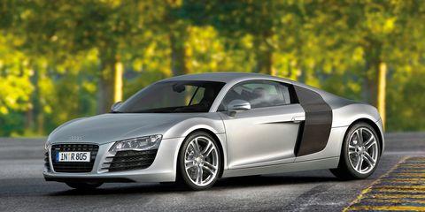 Tire, Wheel, Mode of transport, Automotive design, Automotive mirror, Vehicle, Transport, Land vehicle, Car, Rim,
