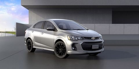 Image Chevrolet