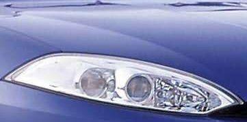 Blue, Atmosphere, Photograph, White, Automotive lighting, Atmospheric phenomenon, Light, Freezing, Black, Grey,