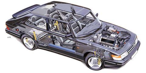 Tire, Wheel, Automotive design, Vehicle, Vehicle door, Automotive exterior, Car, Rim, Fender, Automotive parking light,