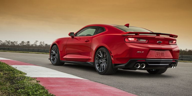 here is the 640 hp 2017 chevrolet camaro zl1. Black Bedroom Furniture Sets. Home Design Ideas