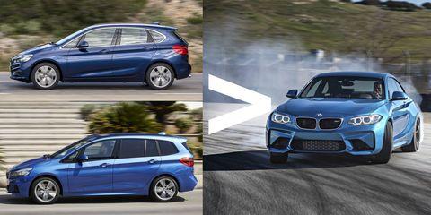 Tire, Wheel, Automotive design, Land vehicle, Vehicle, Car, Automotive tire, Automotive mirror, Rim, Automotive exterior,