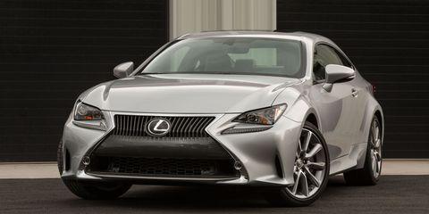 Daytime, Vehicle, Land vehicle, Automotive design, Glass, Automotive lighting, Headlamp, Car, Grille, Hood,