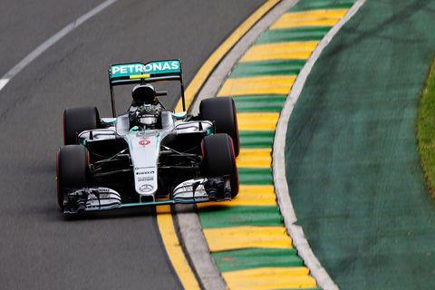 Automotive tire, Automotive design, Green, Open-wheel car, Race track, Formula one tyres, Sports car racing, Motorsport, Formula one car, Formula one,