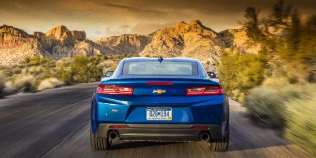 Cadillac Desert Ebook