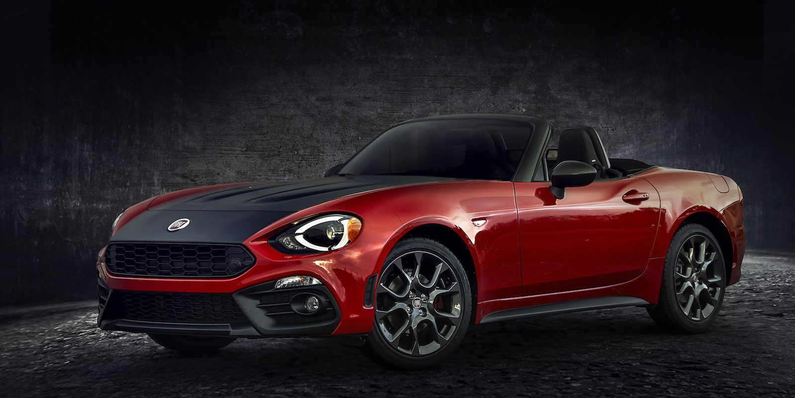 2017 fiat 124 spider abarth full u.s. specs and info