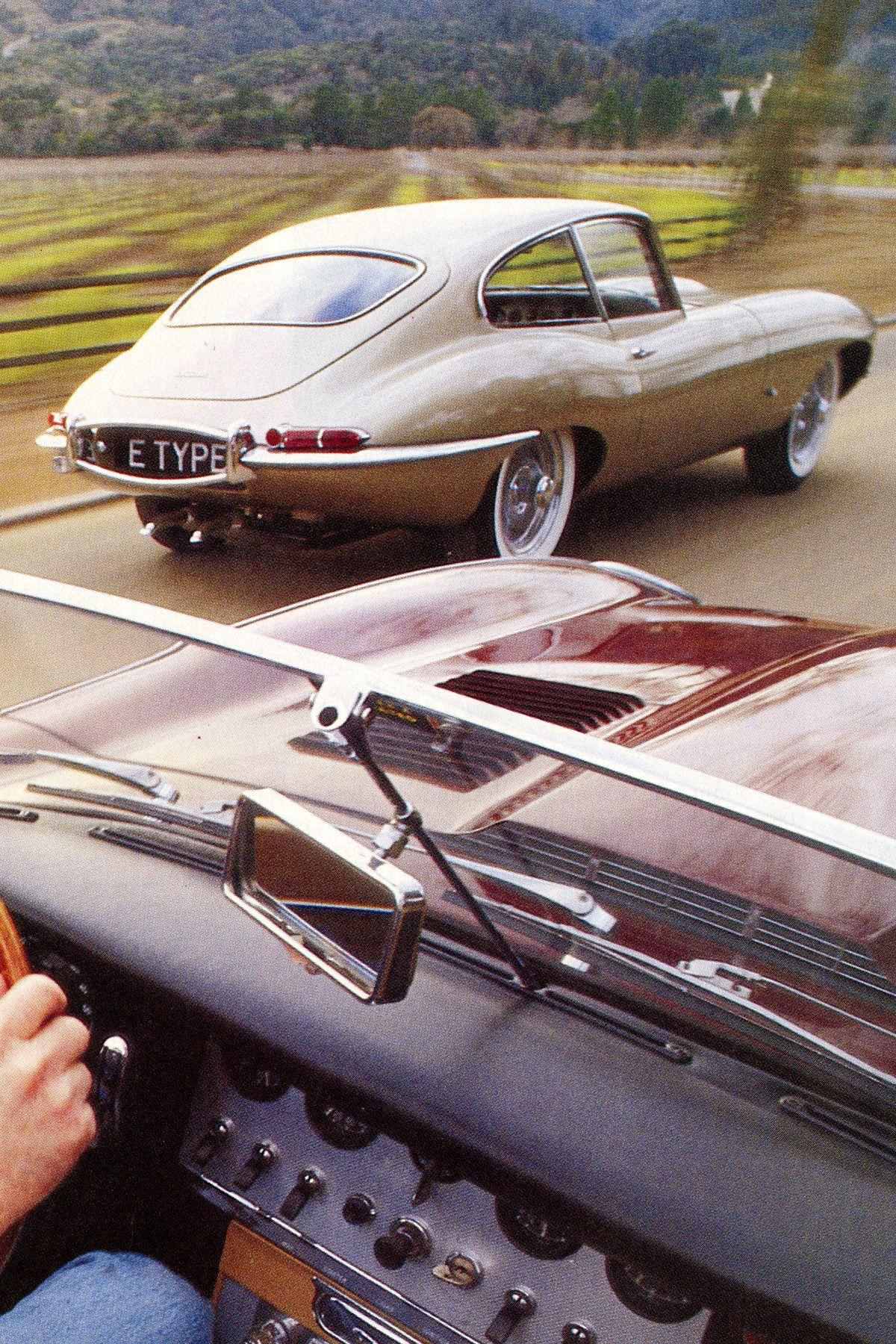https://www roadandtrack com/car-culture/a28569/egan-drives-jaguar-e-type-38/