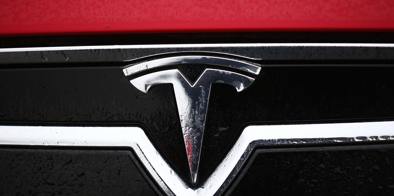 Tesla model 3 does 0 60 in under 4 seconds says leak biocorpaavc