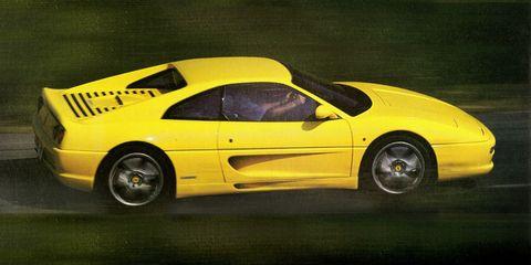 Tire, Wheel, Mode of transport, Automotive design, Yellow, Vehicle, Transport, Land vehicle, Vehicle door, Car,