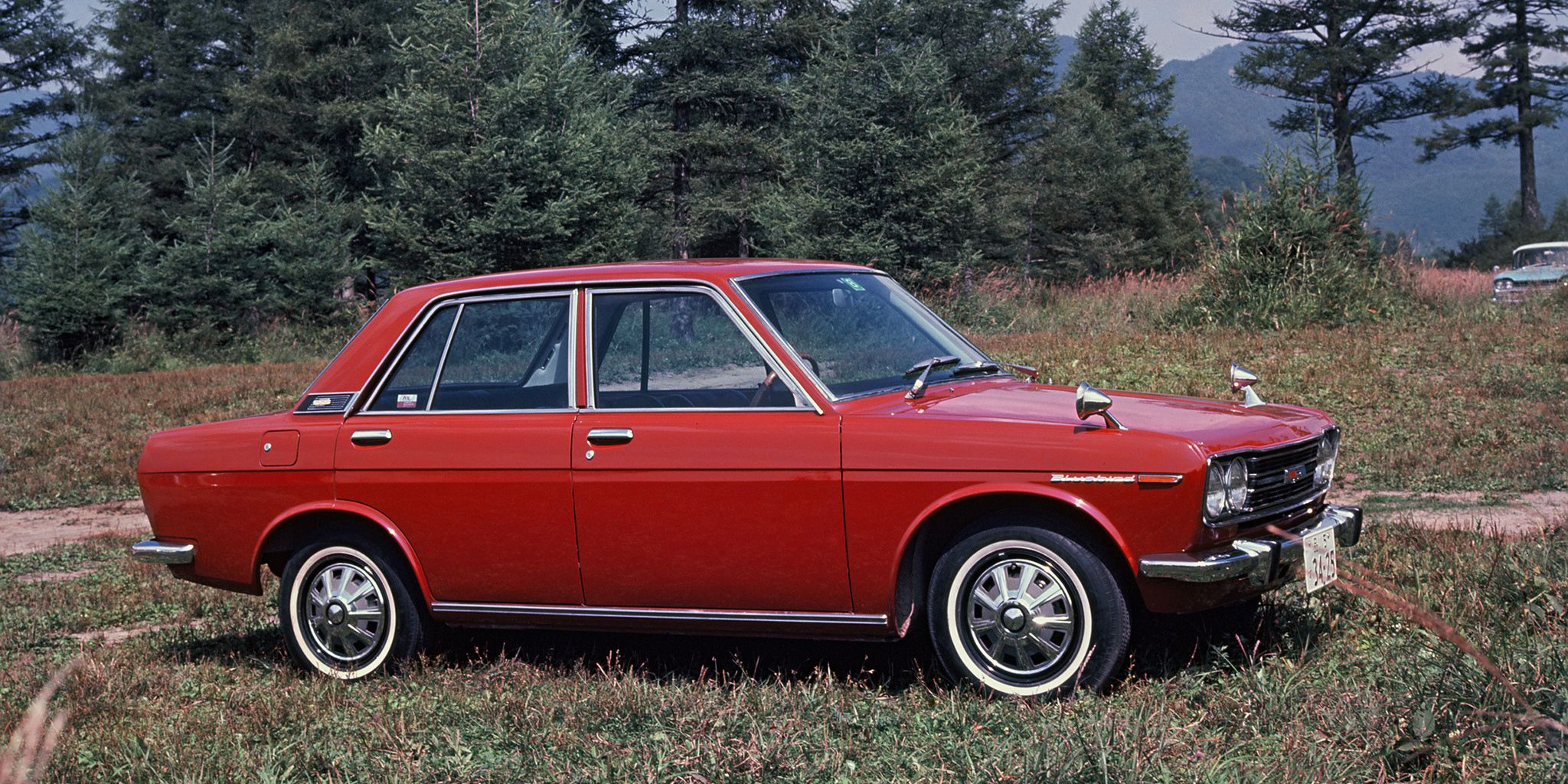 Cheap Classic Cars - Best Classics for a Collector on a Budget