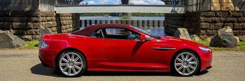 Tire, Wheel, Automotive design, Vehicle, Alloy wheel, Land vehicle, Car, Rim, Performance car, Spoke,